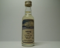 "ASKAIG SMW 13yo 1983 ""Master of Malt"" 5cl 43%vol"