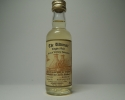 "SMSWS 10yo 1984-1995 ""Ultimate"" 5cl 43%vol"