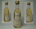 "SMSW 14yo 1981-1995 ""G&M Cask"" 5cl 63,1%VOL"