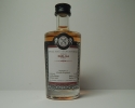 "SMSW Marsala Hogshead 18yo 2000-2018 ""Malts of Scotland"" 5cle 53,4%vol."