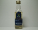 "SMSW 10yo 1993-2003 ""Hart Brothers"" 50ml 57,3%Alc./Vol."