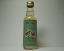 "SIMSW 16yo ""Spirit of Scotland"" 5cl 61%vol"