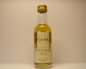 "SMSW 1980-1995 ""G&M Cask"" 5cl 65,3%VOL"
