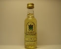"SMSW 9yo 1996-2005 ""Hart Brothers"" 50ml 46%Alc./Vol."