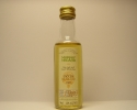 "ISMSW 13yo 1989-2002 ""Murray McDavid"" 50ml 46%ALC/VOL"