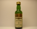 "SMSW 11yo ""Old Malt Cask"" 50ML 50%ALC/VOL"