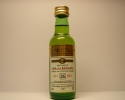 "SMSW 26yo ""Old Malt Cask"" 50ML 50%ALC/VOL"