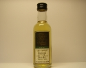 "ISMSW 17yo 1991 ""Single Malts of Scotland"" 5cle 56,9%vol"