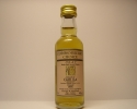 "ISMSW 1995 ""Connoisseurs Choice"" 5cl 40%vol"