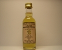 "ISMSW 1994 ""Connoisseurs Choice"" 5cl 40%vol"