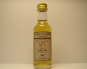 "ISMSW 1984 ""Connoisseurs Choice"" 5cl 40%vol"