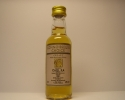 "ISMSW 1981 ""Connoisseurs Choice"" 5cl 40%vol"