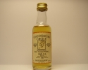 "SIMSW 1980 ""Connoisseurs Choice"" 5cl 40%vol"