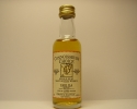 "SIMSW 1978 ""Connoisseurs Choice"" 5cl 40%vol"