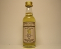 "ISMSW 1988 ""Connoisseurs Choice"" 5cl 40%vol"