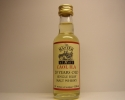 "SIMW 20yo ""Master of Malt"" 5cl 43%vol"