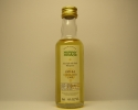 "ISMSW 8yo 1989-1998 ""Murray McDavid"" 50ml 46%ALC/VOL"