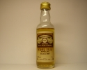 "SPMW 1969 ""Connoisseurs Choice"" 5cl 40%vol"