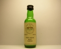 "PORT ASKAIG MW ""Malt Whisky Society"" 84´PROOF 48%VOL"