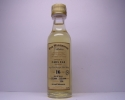 "SCSMW 16yo 1991-2008 ""The Warehouse Collection"" 5cl 54,8%"