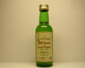 "ISMSW 1977 ""James MacArthur´s"" 5cl 56,3%vol"