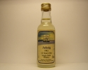 "ASKAIG SMW 13yo 1982 ""Master of Malt"" 5cl 43%vol"