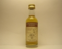 "ISMSW 1997 ""Connoisseurs Choice"" 5cl 43%vol"