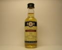 "SMSW 17yo 1994-2011 ""Malts of Scotland"" 5cle 53,3%vol."