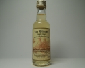 "SMSWS 19yo 1976-1996 ""Ultimate"" 5cl 43%vol"