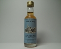 "SHMSW 15yo ""Spirit of Scotland"" 5cl 40%vol"