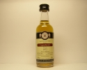 "SMSW 38yo 1972-2011 ""Malts of Scotland"" 5cle 57,4%vol."