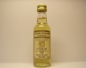 "HSMSW 1993 ""Connoisseurs Choice"" 5cl 43%vol"