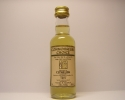 "HSMSW 1991 ""Connoisseurs Choice"" 5cl 43%vol"