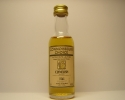 "HSMSW 1984 ""Connoisseurs Choice"" 5cl 40%vol"