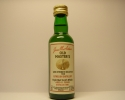 "SMSW 11yo 1995 ""James MacArthur´s"" 5cl 57,8%vol"