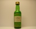 "SMSW 11yo 1982-1993 ""James MacArthur´s"" 5cl 66,7%vol"