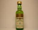 "SMSW 12yo ""Old Malt Cask"" 50ML 50%ALC/VOL"