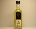 "HSMSW 15yo 1992 ""Single Malts of Scotland"" 5cle 46%vol"