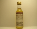 CSMW 12yo 5cl.e 40%Vol