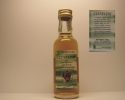 "SHMSW 13yo 1982-1995 ""Whisky House"" 5cl 46%vol."