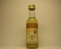 "HSMSW 1994 ""Connoisseurs Choice"" 5cl 43%vol"