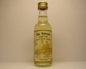 "SMSW 15yo 1980-1995 ""Ultimate"" 5cl 43%vol"