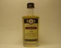 "SMSW 22yo 1989-2012 ""Malts of Scotland"" 5cle 53,2%vol."