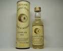 "SHMSW 12yo 1984-1997 ""Signatory"" 5cl 43%vol ""USA"""