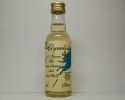"SHMSW 16yo "" Kirsch Import "" 5cl 43%vol"