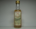 Royal Hotel New Year 1997 SHM 10yo 5cl. 40%vol
