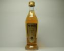 59.METAXA Brandy
