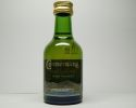 Peated Single Malt Irish Whiskey