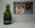 Original Peated Single Malt Irish Whiskey