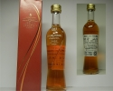 "VSOP EXCLUSIF Cognac ""Japan"""